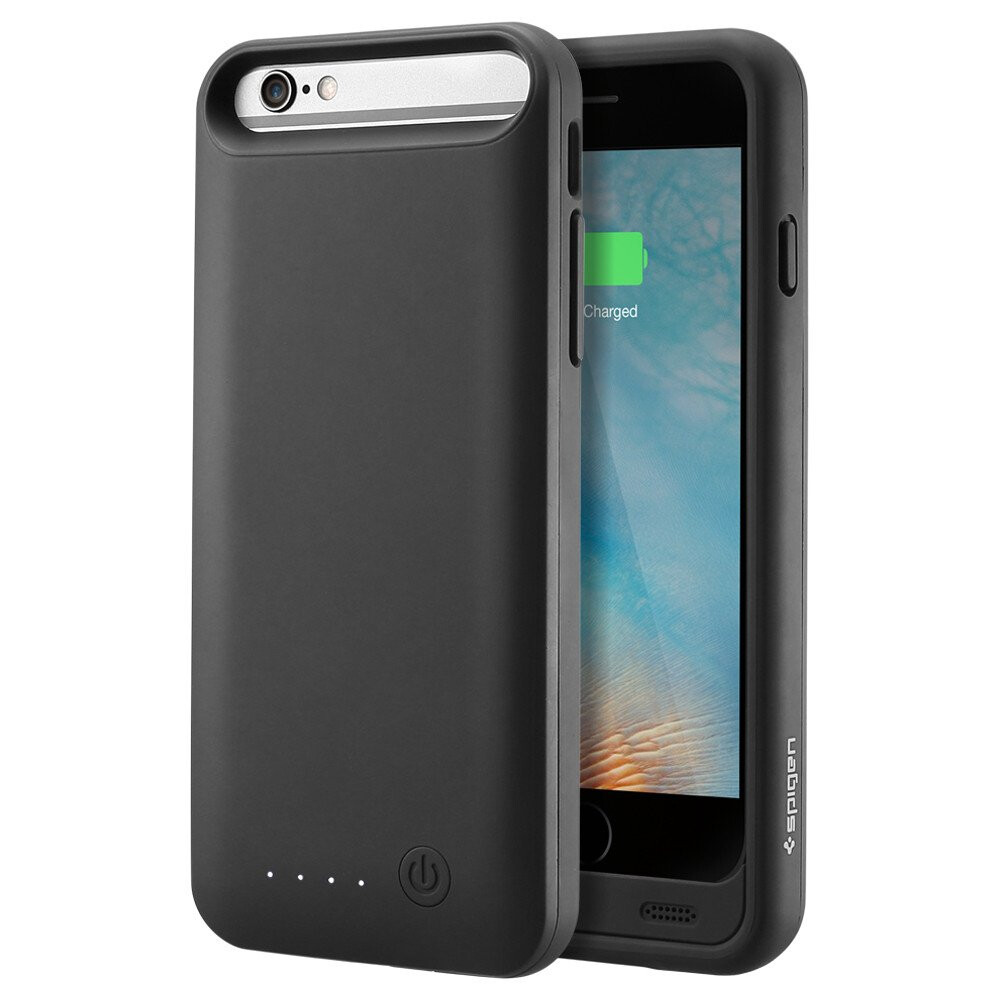 Best Iphone 6s Battery Cases
