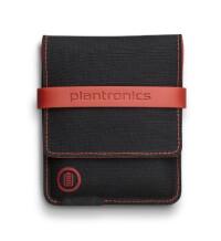 Plantronics-BackBeat-Go-2-Wireless-021024x1024
