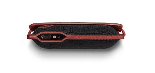 Suche nach Bluetooth-Ohrhörern? Die Tronics Backbeat Go 2 diejenigen können Ihnen für 39,99 $ sein