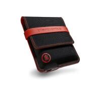 Plantronics-BackBeat-Go-2-Wireless-041024x1024
