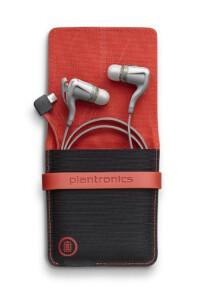 Plantronics-BackBeat-Go-2-Wireless-061024x1024