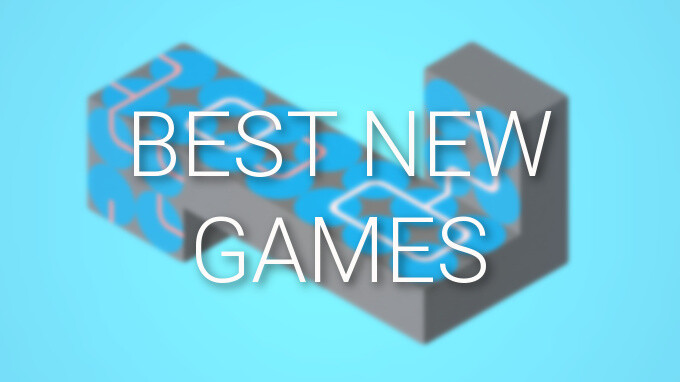 Best new Android and iPhone games (July 12th - July 18th)