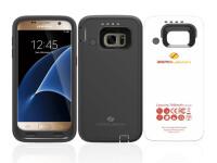 ZeroLemon-Samsung-Galaxy-S7-ZeroShock-7500mAh-02