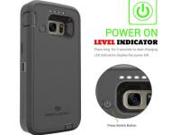ZeroLemon-Samsung-Galaxy-S7-ZeroShock-7500mAh-05