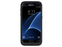 mophie-Juice-Pack-External-Battery-Case-for-Samsung-Galaxy-S7-05