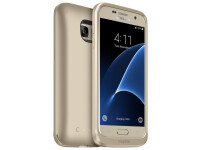 mophie-Juice-Pack-External-Battery-Case-for-Samsung-Galaxy-S7-06