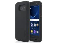 Incipio-offGRID-Samsung-Galaxy-S7-Battery-Case-01