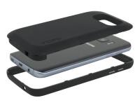 Incipio-offGRID-Samsung-Galaxy-S7-Battery-Case-03
