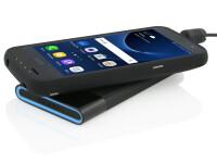 Incipio-offGRID-Samsung-Galaxy-S7-Battery-Case-05
