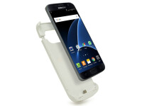 Bastex-Rechargeable-High-Capacity-Battery-Power-Galaxy-S7-case-04