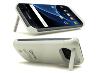Bastex-Rechargeable-High-Capacity-Battery-Power-Galaxy-S7-case-05