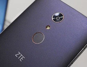 ZTE's ZMax Pro dares to break the $100 smartphone barrier: hands-on from the launch event