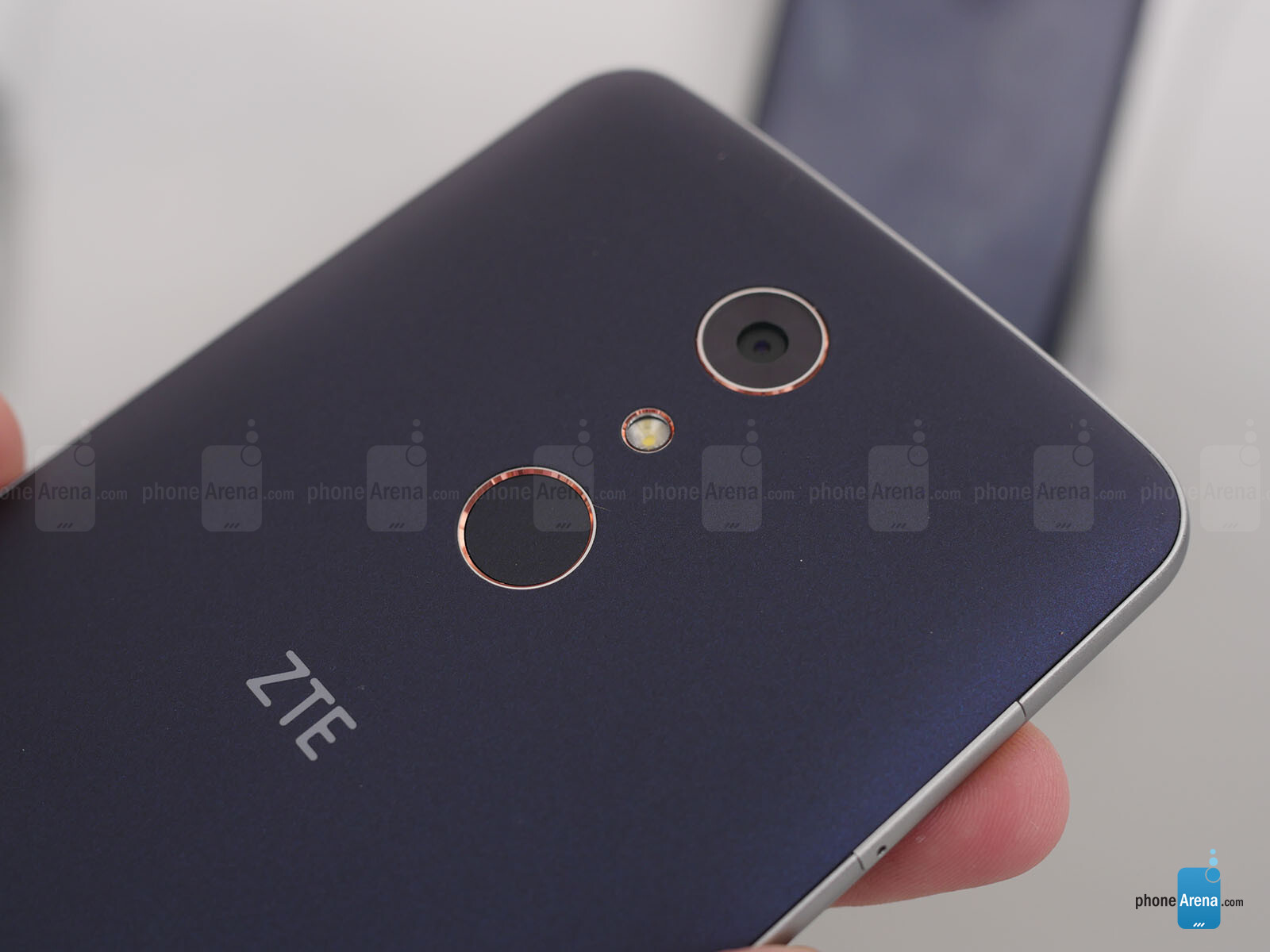 collects information zte zmax pro vs samsung galaxy s8 sure