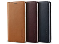 VRS-Design-Genuine-leather-diary-Note-7