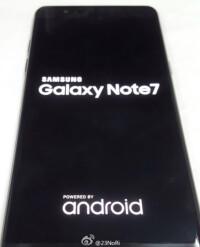 samsung-galaxy-note-7-iris-scanner-02-437x540