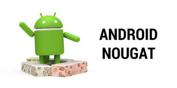These are the best Android 7 Nougat features according to Google engineers