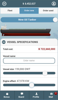 2016-07-20-142736-Shipping-Manager---Android-Apps-on-Google-Play