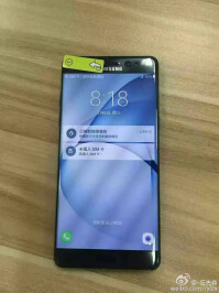 Alleged-Galaxy-Note-7-pre-production-units-4