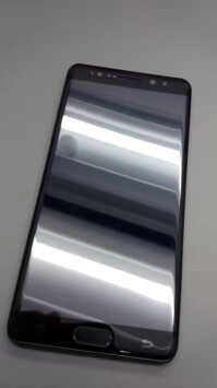 Alleged-Galaxy-Note-7-pre-production-units-3