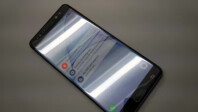 Alleged-Galaxy-Note-7-pre-production-units-1