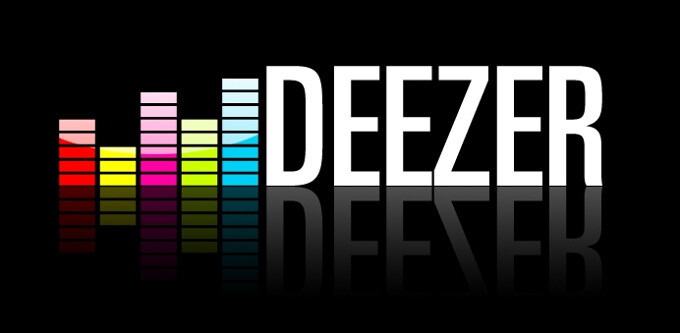 Music streaming service Deezer is now available in the United States