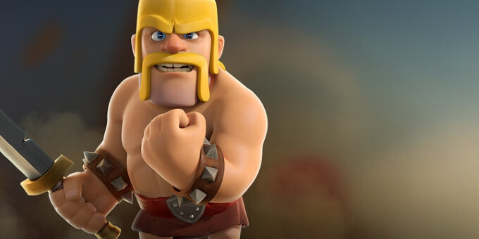 10 quality games like Clash of Clans for all you world building, troops commanding multiplayer enthusiasts!
