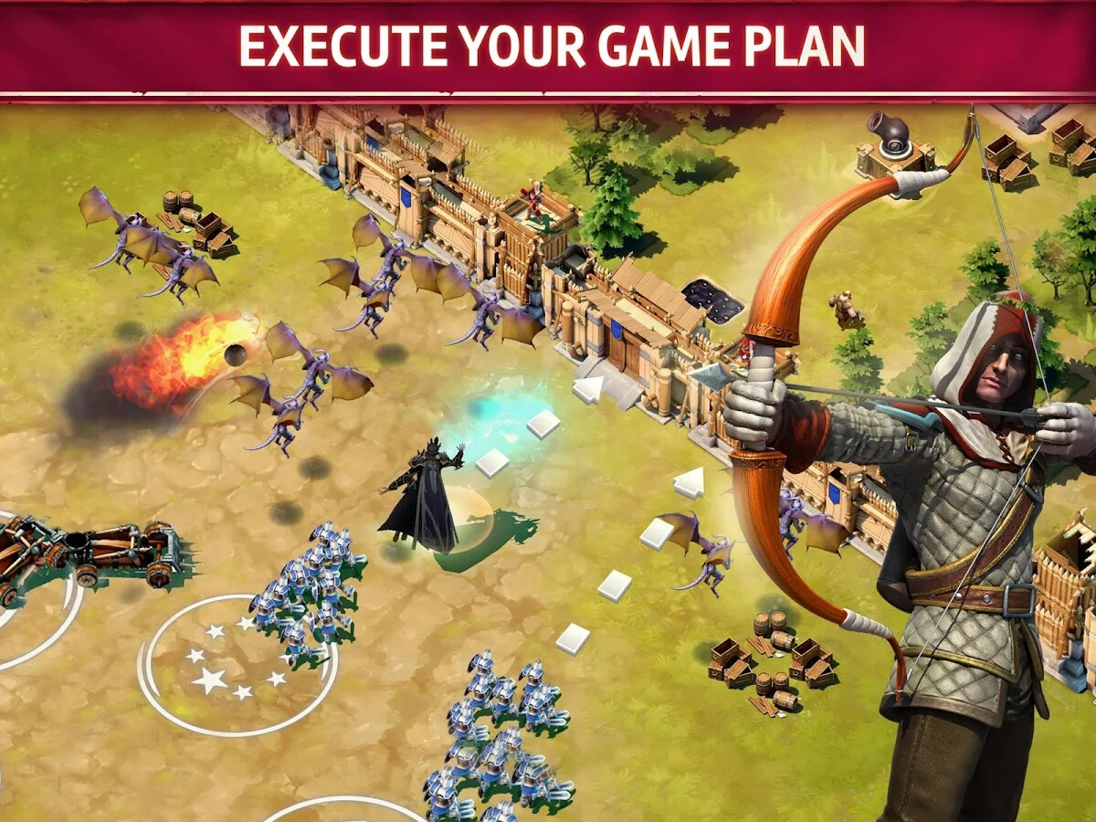 Rose Glen North Dakota ⁓ Try These Download Game Coc Java