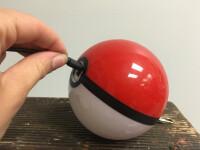 Pokemon-Go-Pokeball-powerbank-04
