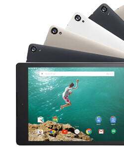 No Vulkan support for the Nexus 9, Android engineer confirms