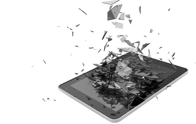 Lawsuit demands Apple stop giving refurbished devices as warranty replacements