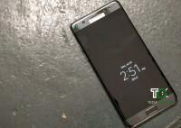 Samsung-Galaxy-Note-7-high-quality-black-pic