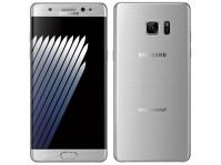Samsung-Galaxy-Note-7-renders-1