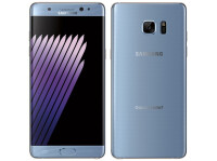 Samsung-Galaxy-Note-7-renders-2