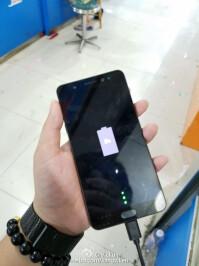 Note-7-flat-display-version-prototype-2