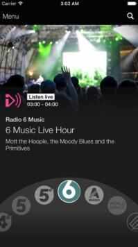 bbc-a