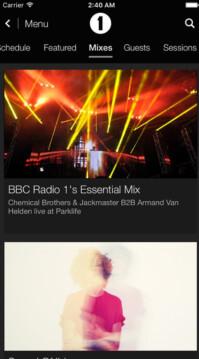 bbc-b