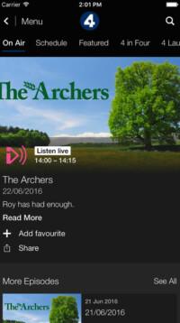 bbc-c