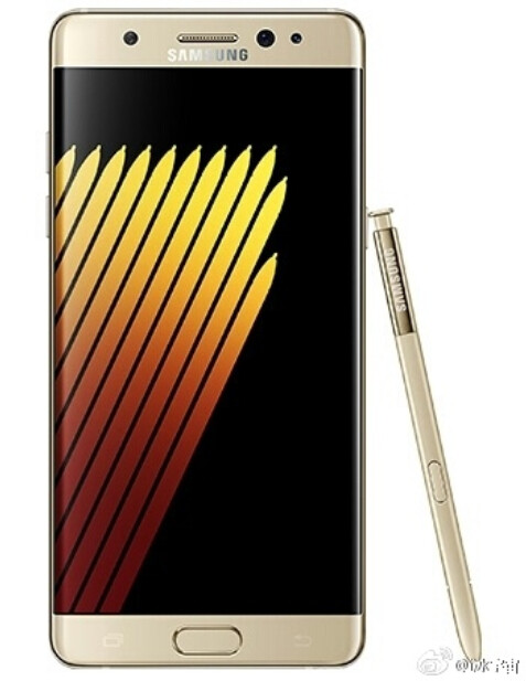 http://i-cdn.phonearena.com/images/articles/248555-image/Gold-Samsung-Galaxy-Note-7-renders-surface.jpg