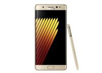 Samsung-Galaxy-Note-7-pre-orders-T-Mobile-Dubai-02