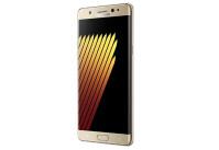 Samsung-Galaxy-Note-7-pre-orders-T-Mobile-Dubai-04