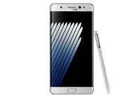 Samsung-Galaxy-Note-7-pre-orders-T-Mobile-Dubai-06