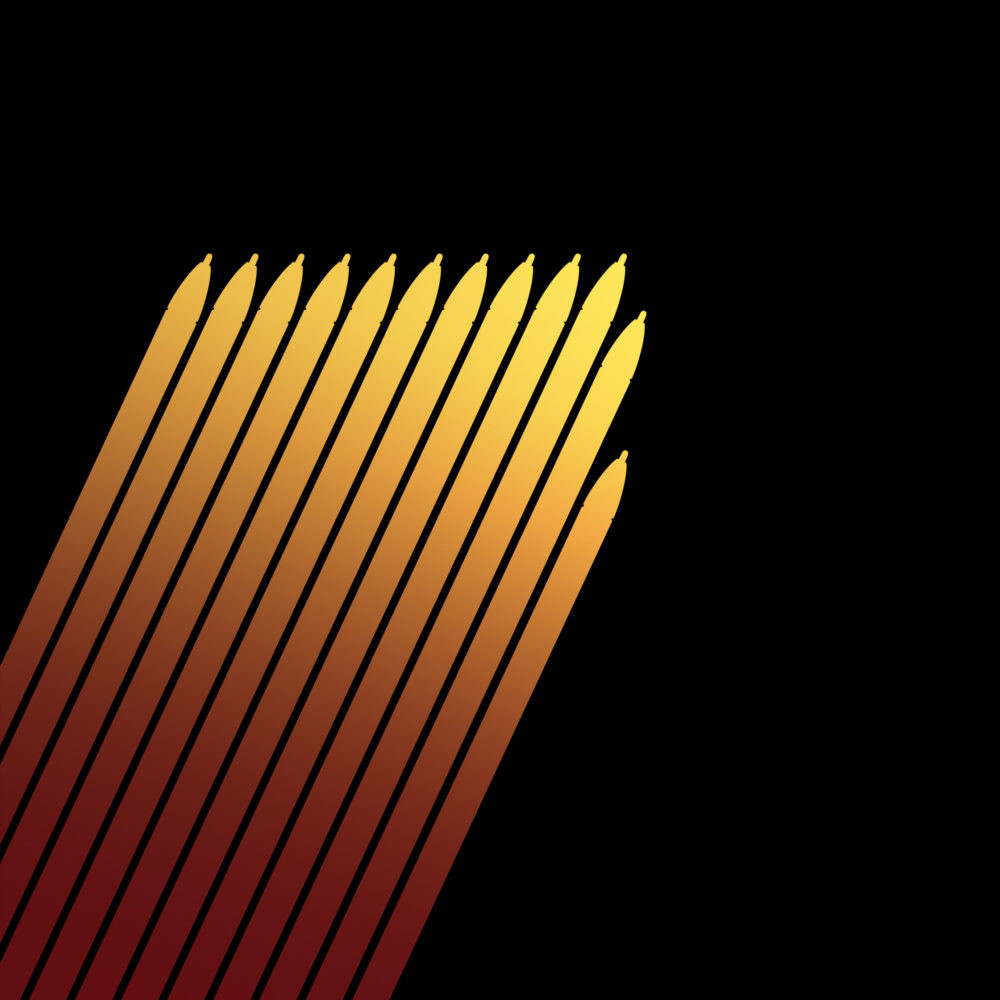 Samsung Galaxy Note 7 Wallpaper Is Right Here, Right Now