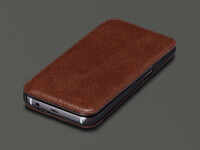 Best-leater-cases-Samsung-Galaxy-S7-pick-Sena-Heritage-01