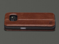 Best-leater-cases-Samsung-Galaxy-S7-pick-Sena-Heritage-02