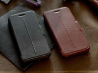 Best-leater-cases-Samsung-Galaxy-S7-pick-OtterBox-Strada-Series-01