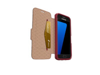 Best-leater-cases-Samsung-Galaxy-S7-pick-OtterBox-Strada-Series-05