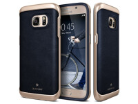Best-leater-cases-Samsung-Galaxy-S7-pick-Caseology-01