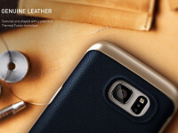Best-leater-cases-Samsung-Galaxy-S7-pick-Caseology-02