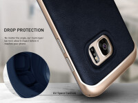 Best-leater-cases-Samsung-Galaxy-S7-pick-Caseology-04