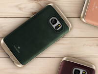 Best-leater-cases-Samsung-Galaxy-S7-pick-Caseology-05